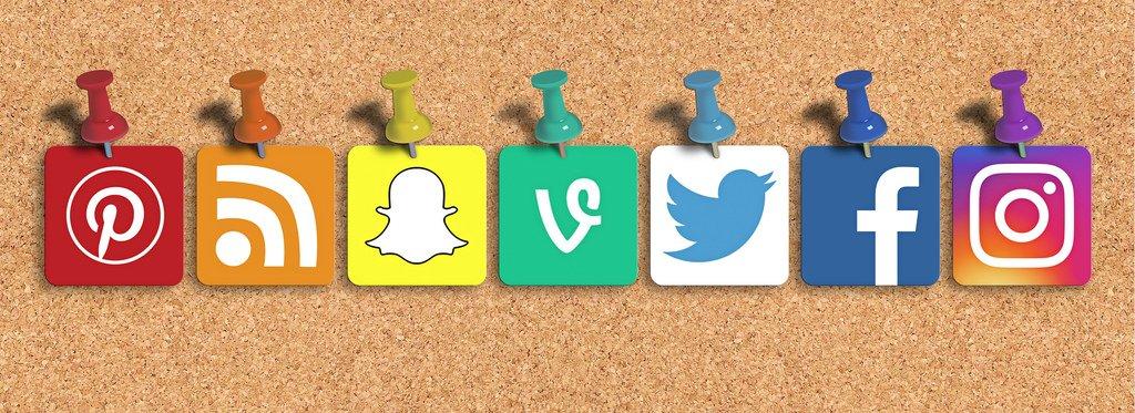 Social Media Marketing. #SocialMedia #SocialMediaMarketing #SMO #DigitalMedia #Marketing #OnlinePlatforms #InternetMarketing<br>http://pic.twitter.com/isbnLgfu0n