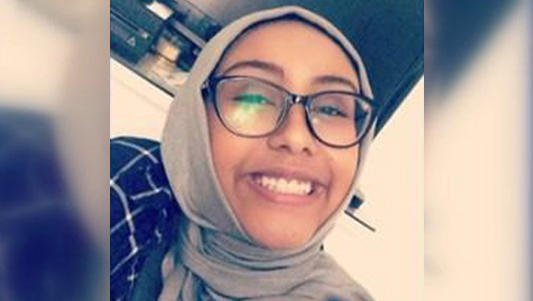 Muslim teen slain walking to Virginia mosque was also raped, indictment says https://t.co/Yw7bjrQILE