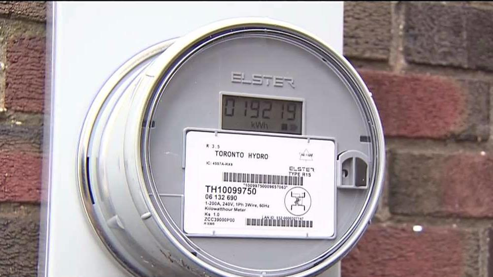 Ontario government hiding financial impact of cuts to hydro bills: auditor general https://t.co/RpLEz3UZaK