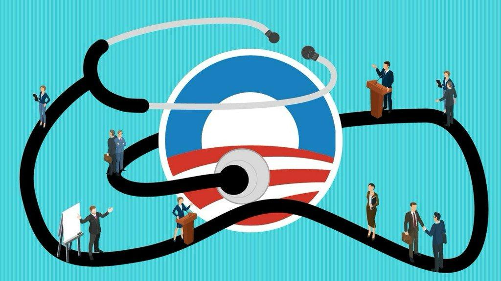 Senators reach bipartisan deal on health care subsidies https://t.co/l6oZ711Rl5
