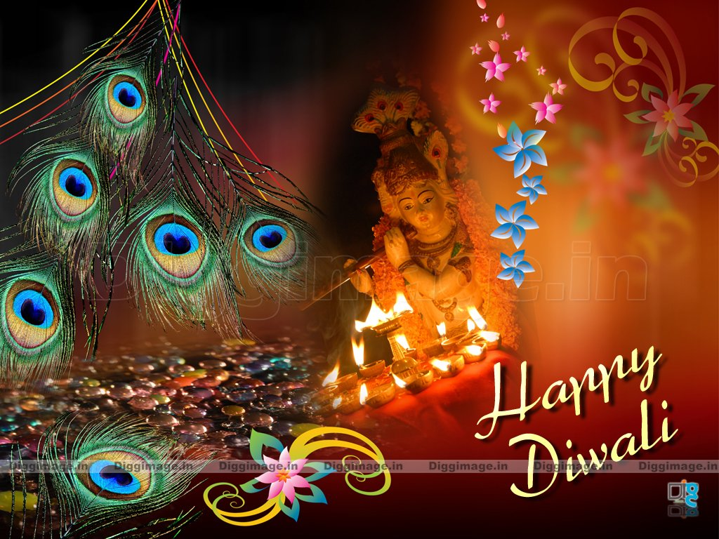 Free Download Diwali Greetings Gallery Greetings Card Design Simple
