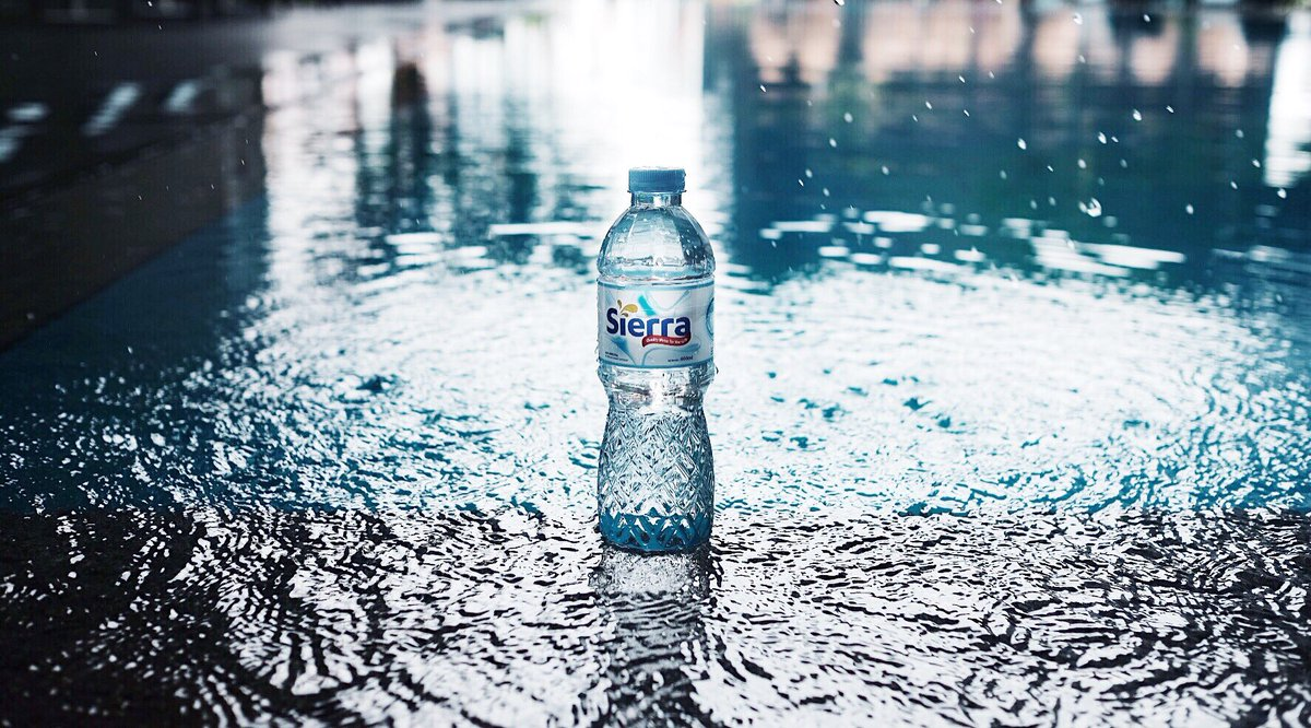 100 Gambar Air Beriak Tanda Tak Dalam