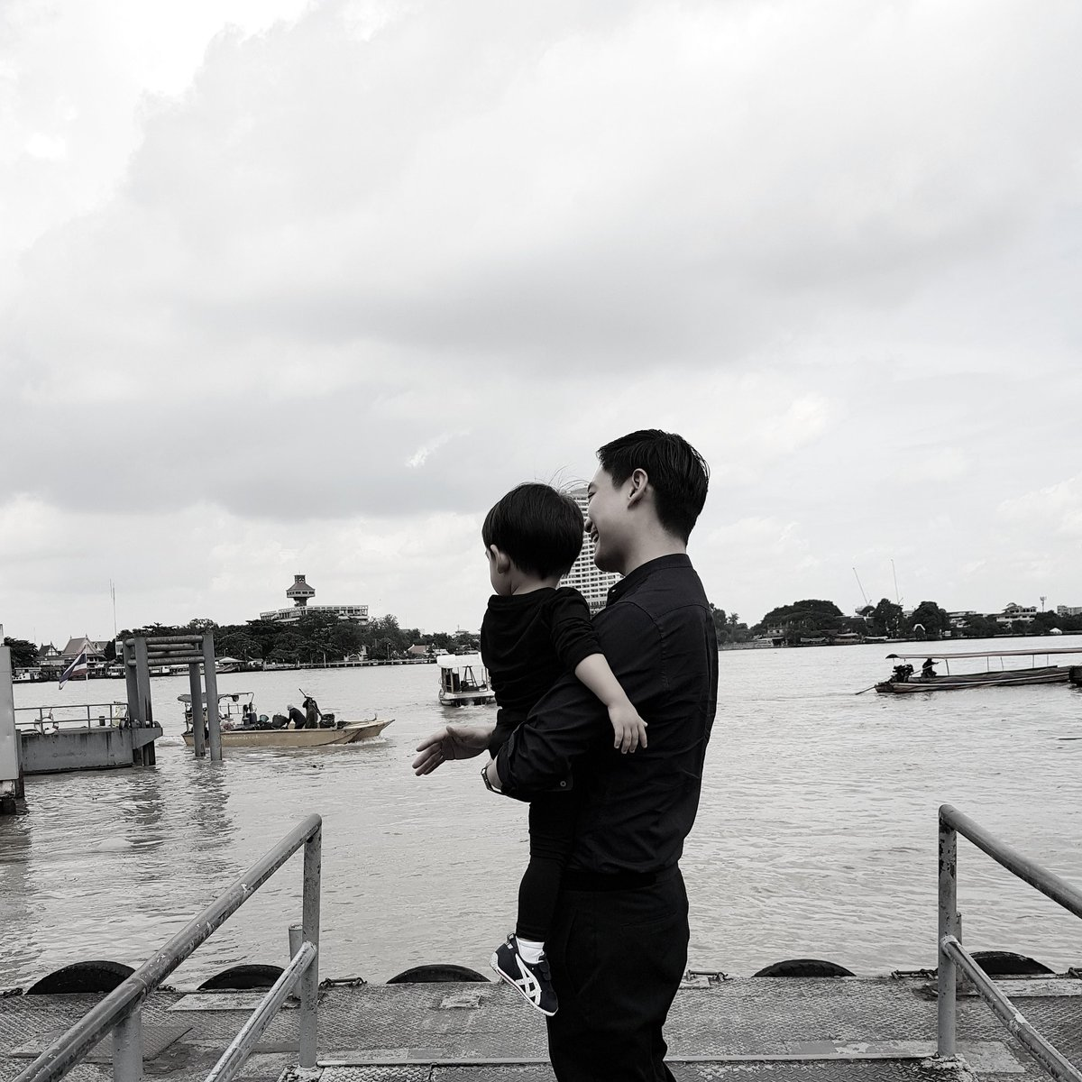 My Life ♡#Arran_A #2years20days  #Chaopr...