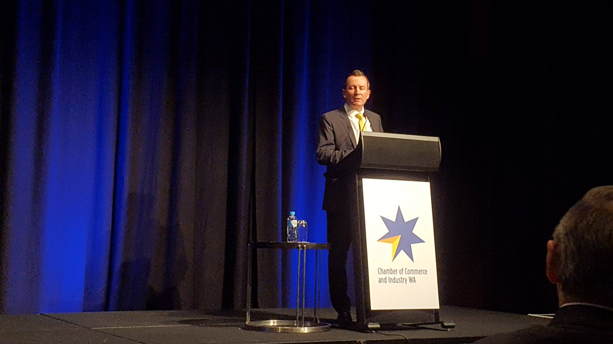 Today we told the Premier of WA that #Perth can also be a hub for #SouthAmerica  - #SEA with a 15hs flight to #BuenosAires. #mining #education #tourism  @CCI_WA @PerthAirport     http://www. archam.com.au/buenos-aires-p erth-singapore/ &nbsp; … <br>http://pic.twitter.com/kfvEaaR63Q