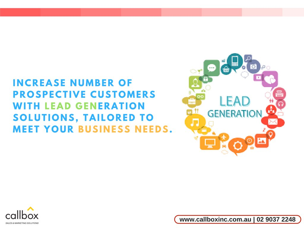 Generate Qualified and Targeted #Leads for Your Business Today!  https:// goo.gl/sLTy2G  &nbsp;   #technology #telecom #Software #fintech #consulting<br>http://pic.twitter.com/IbIWvfooSc