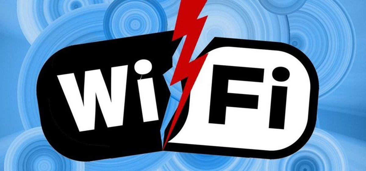 How to protect yourself from #KRACK, the WiFi hack! https://t.co/Tc53crCqK4 https://t.co/rpQbRkdQYz