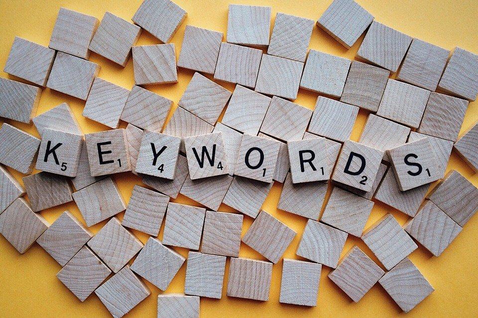 A Fast Paced #SEO Firm #link #keywords #DigitalMarketing #technology #GoogleDoodle #Yahoo #goals #blogger #Blog #ContentMarketing #content<br>http://pic.twitter.com/xRGANoAJpb