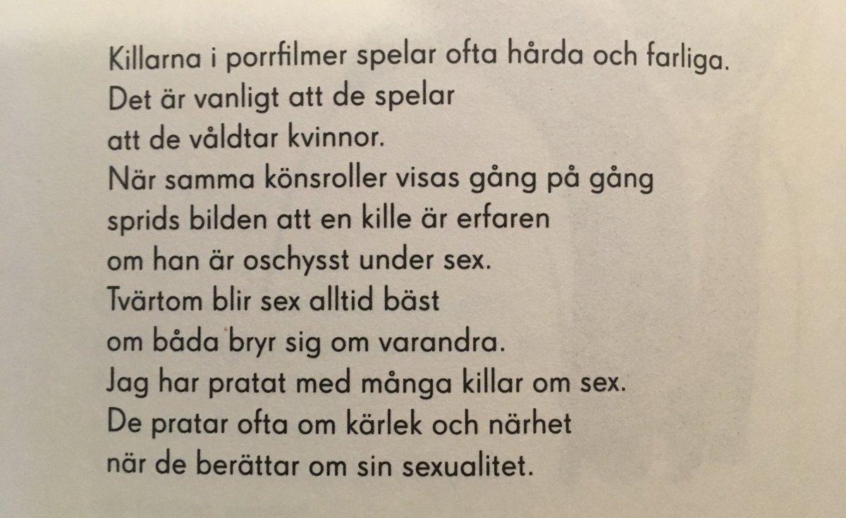 Tonåringar som har sex porr