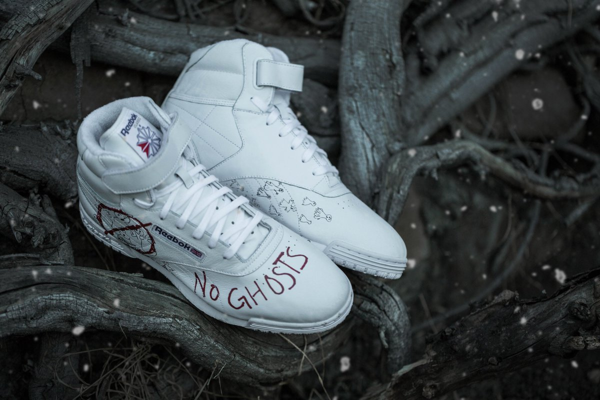 494d9e23d1ee  BaitMeCom is dropping a  Stranger Things x  Ghostbusters x  Reebok Ex-O-Fit  collab for  140. Enter raffle  https   trib.al K0F6UhO pic.twitter.com  ...