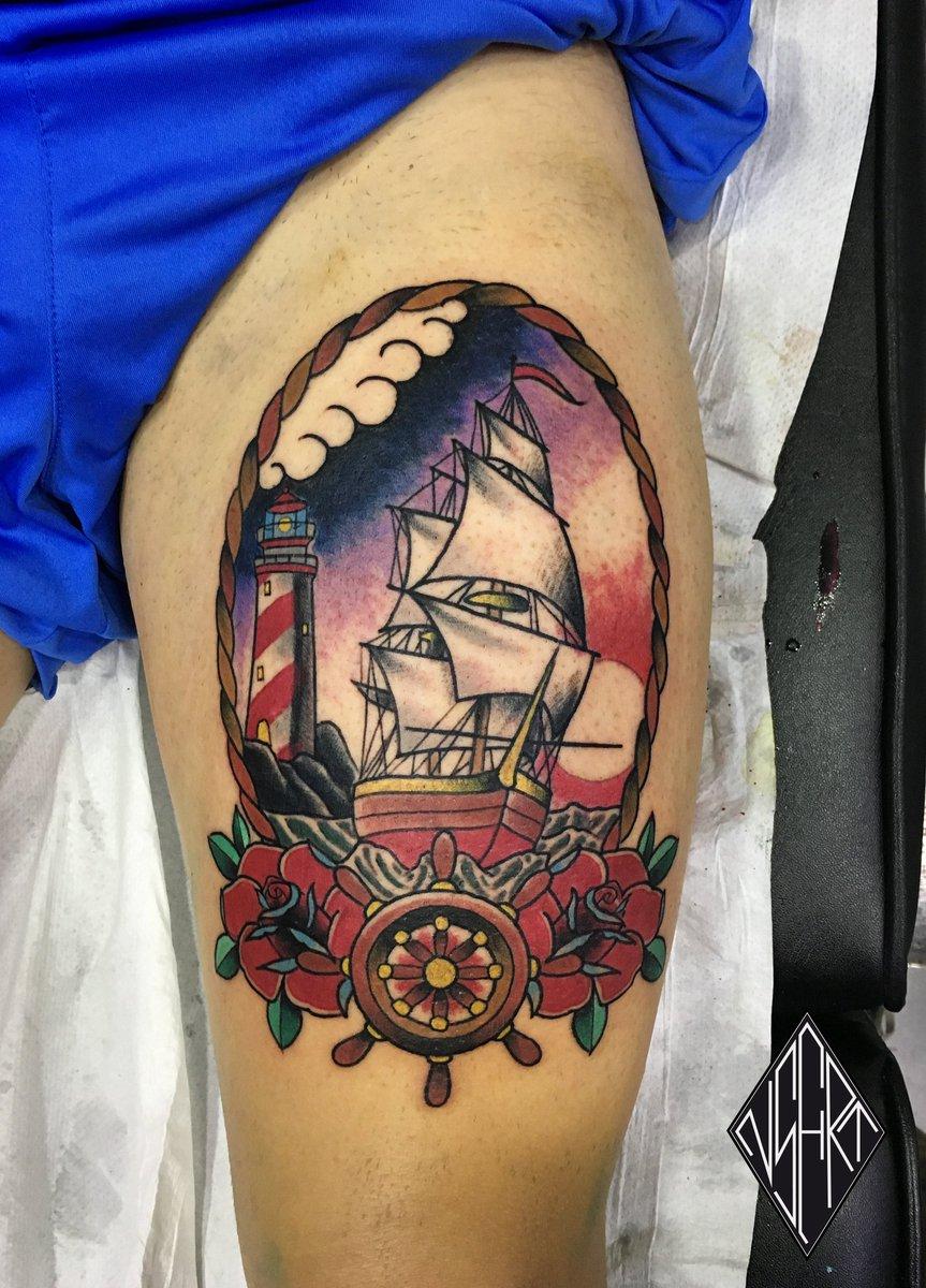 """Tatuajes Cadiz nosferatu tattoo on twitter: """"por chen #tattoo #cadiz #tatuaje"""