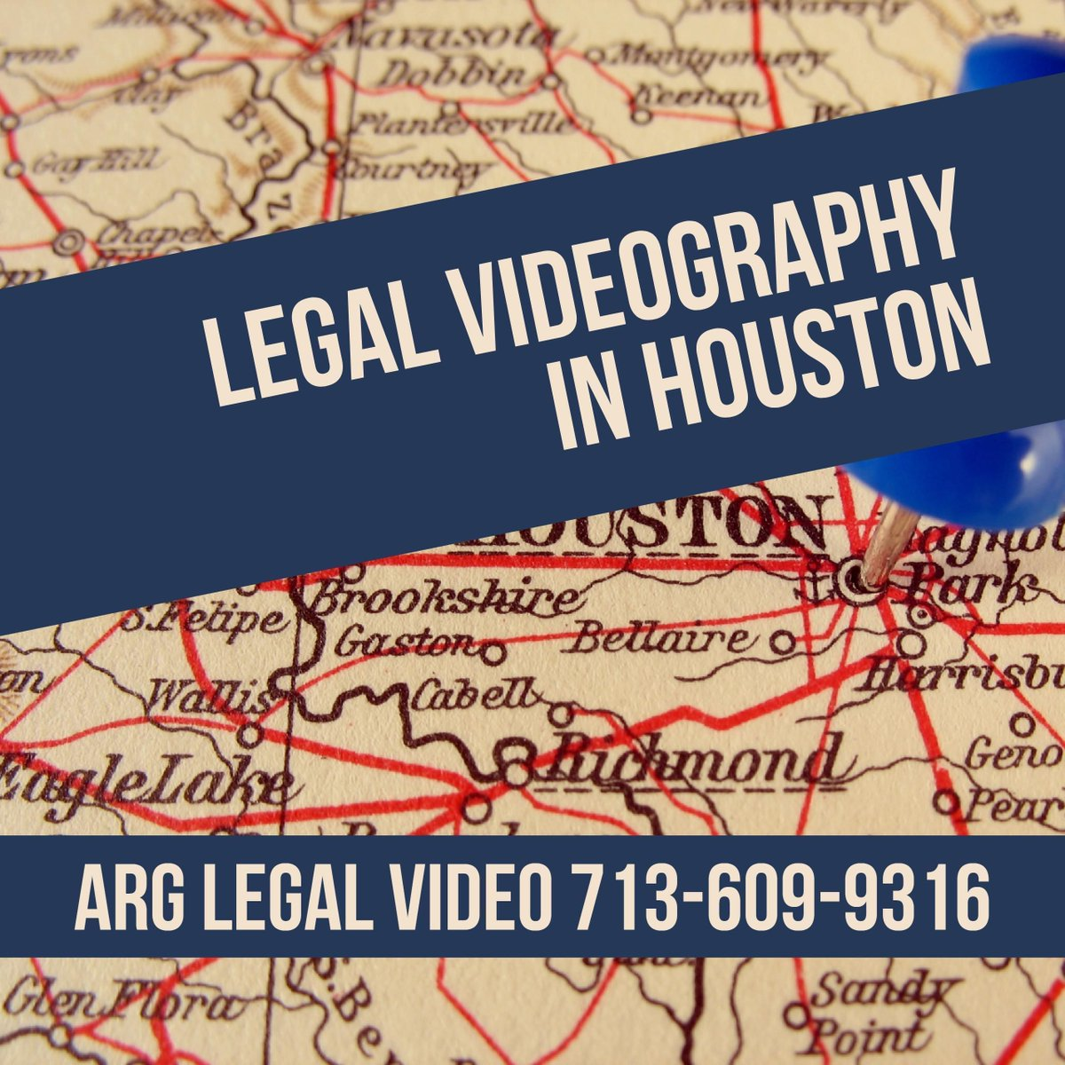 Need a Legal Videographer in Houston? Get the best. ARG Legal VIdeo, Go right to the source. 713-609-9316 #txlegal <br>http://pic.twitter.com/sAQ31LLSmP
