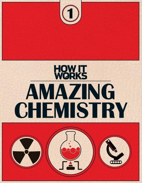 download the biochemistry