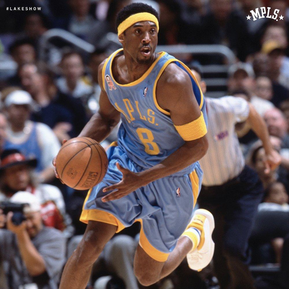 799143b56bd4 Los Angeles Lakers on Twitter