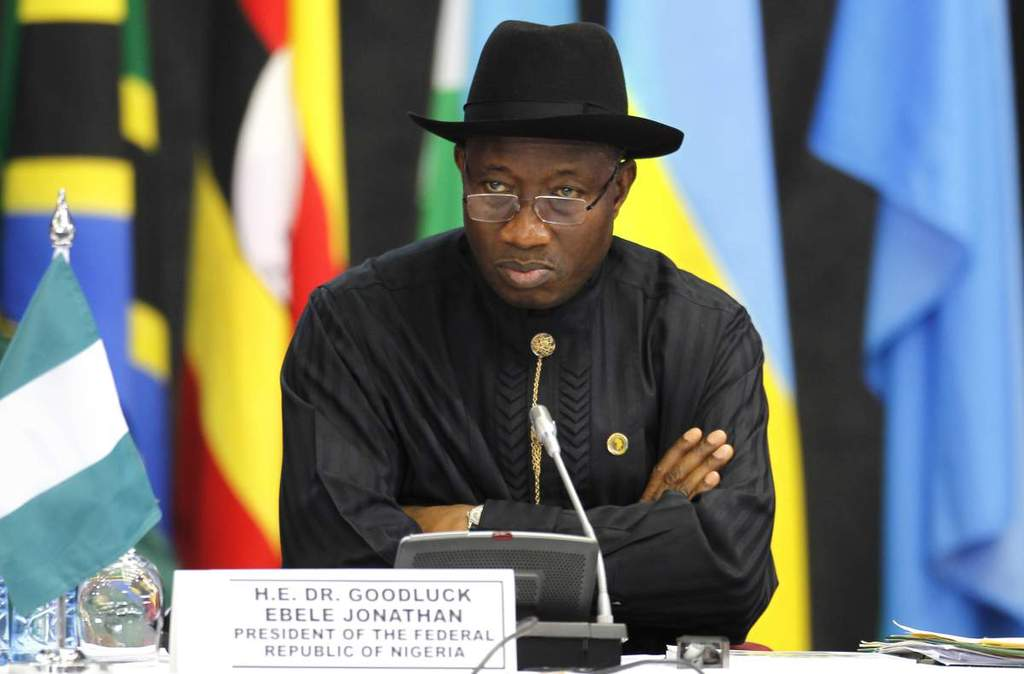 It was the need for corroboration of lack of mens rea that led my lawyers to request for the evidence of Goodluck Jonathan to prove my innocence. —Metuh