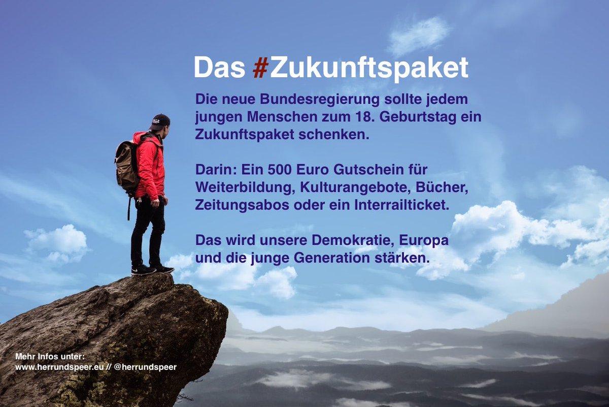 Perfekt Schenkt Der Jungen Generation Zum Geburtstag Ein With Was Schenkt Man Zum  Geburtstag Einem Jungen With Zum 18 Junge.