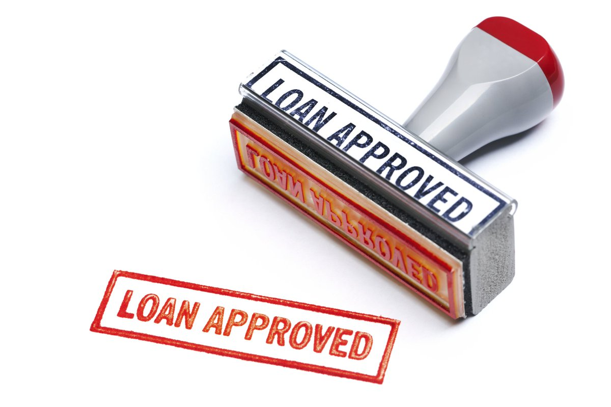online direct lender
