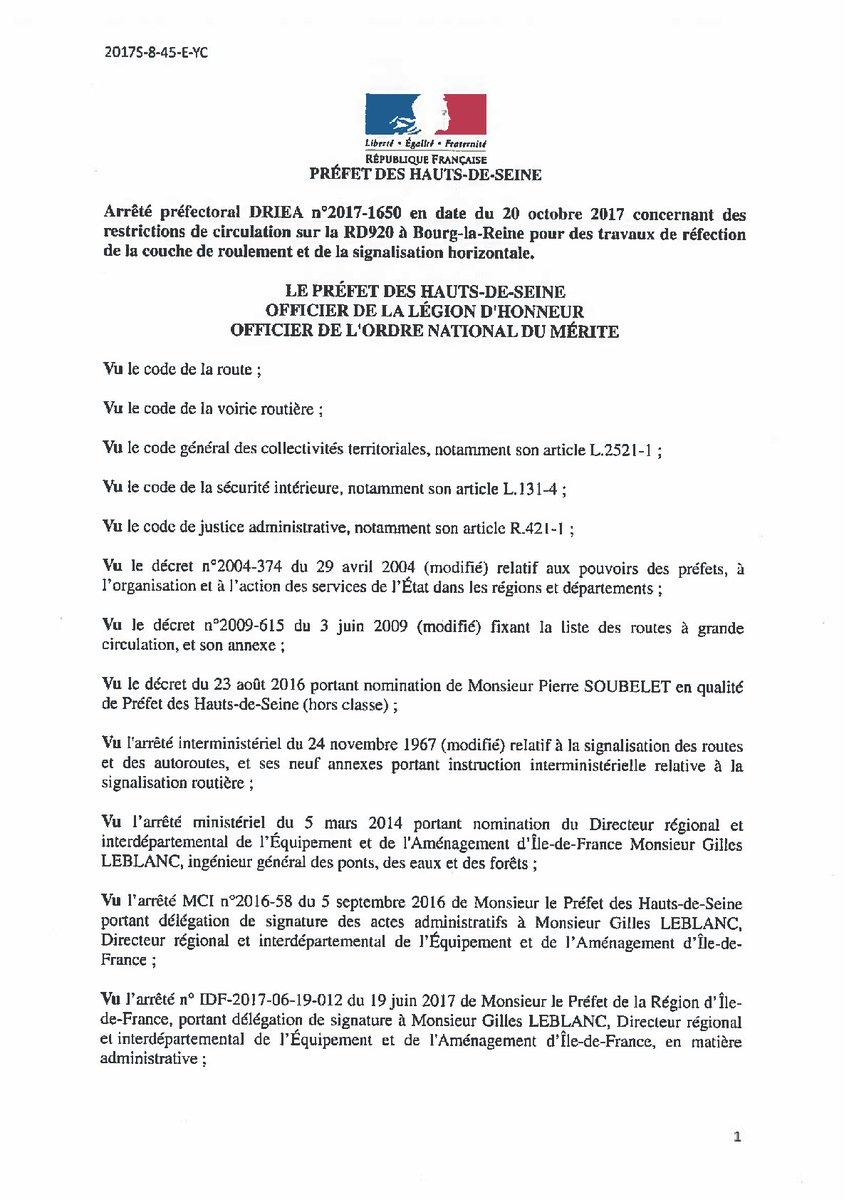 Resume cover letter for sales engineer resume cover letter samples udi bourg la reine udi blr twitter madrichimfo Images