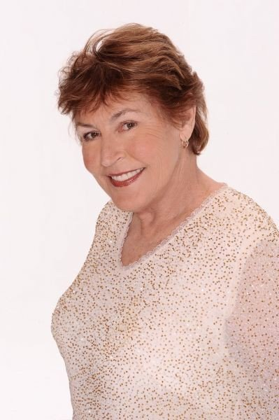 A Big BOSS Happy Birthday today to Helen Reddy from all of us at Boss Boss Radio!