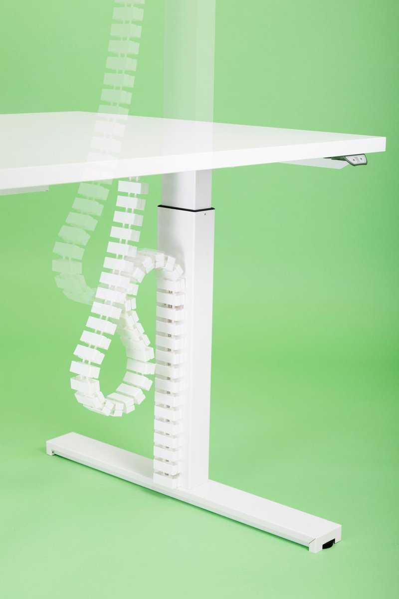 office desk cable management. OE Electrics On Twitter: \ Office Desk Cable Management