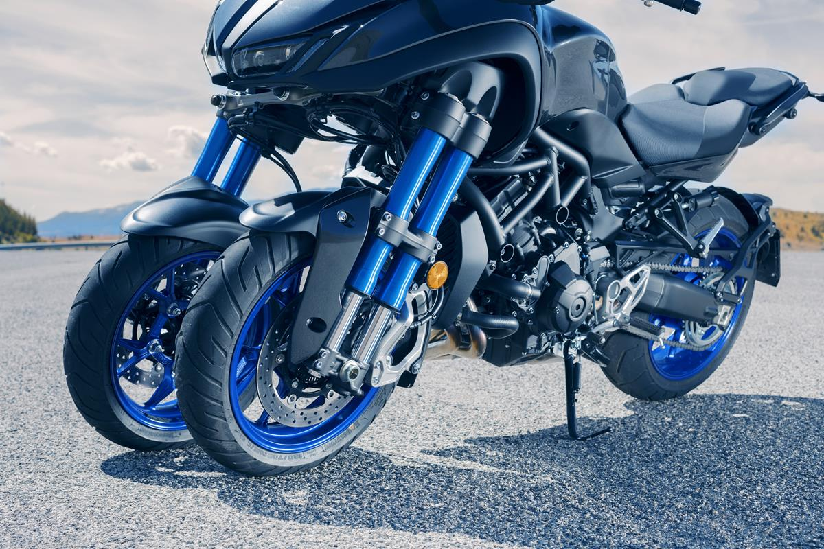 2019 Yamaha Motorcycle Reviews Prices and Specs Get the latest reviews of 2019 Yamaha Motorcycles from motorcyclecom readers as well as 2019 Yamaha Motorcycle