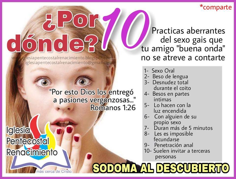 Gay oral2
