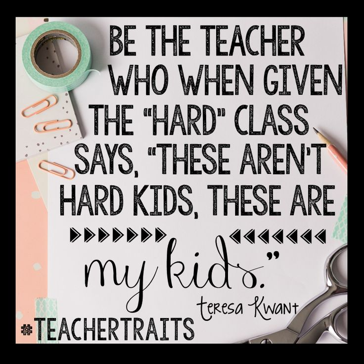 "Education Quotes For Teachers Endearing Teach Fort Worth On Twitter ""fort Worth Isd Prepares All Students"