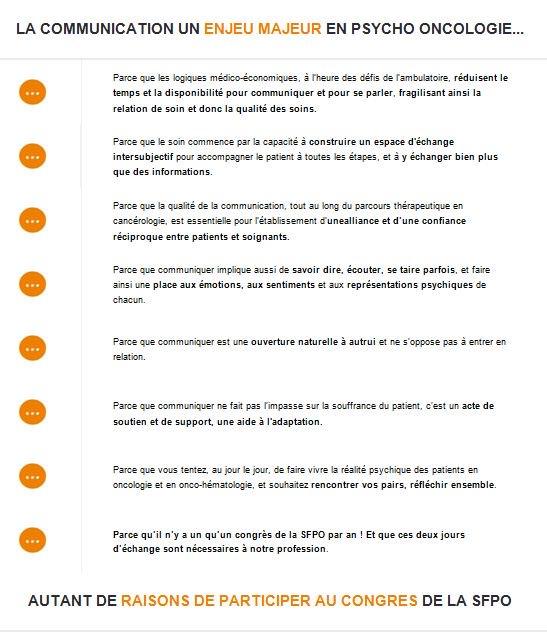rencontré ma paire - Traduction en anglais - exemples français | Reverso Context