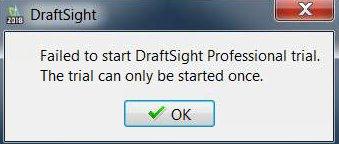 DraftSight on Twitter:
