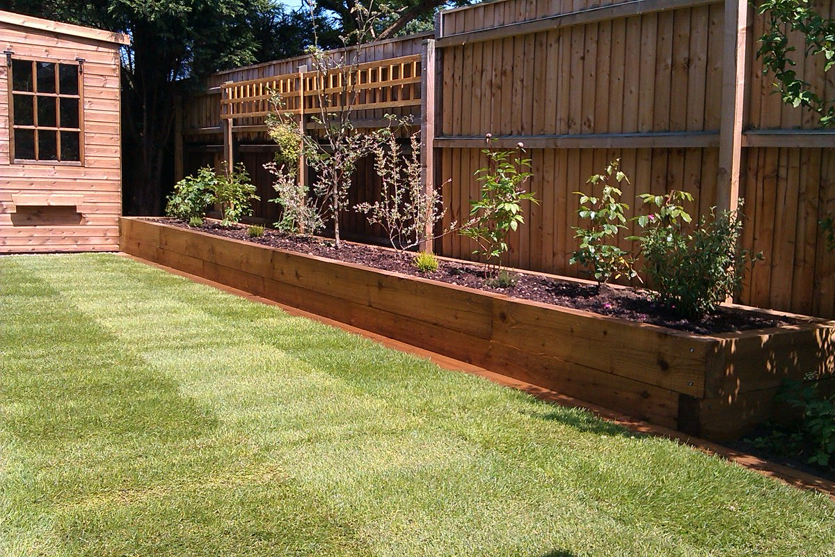 Discussion on this topic: How to Level Your Yard, how-to-level-your-yard/