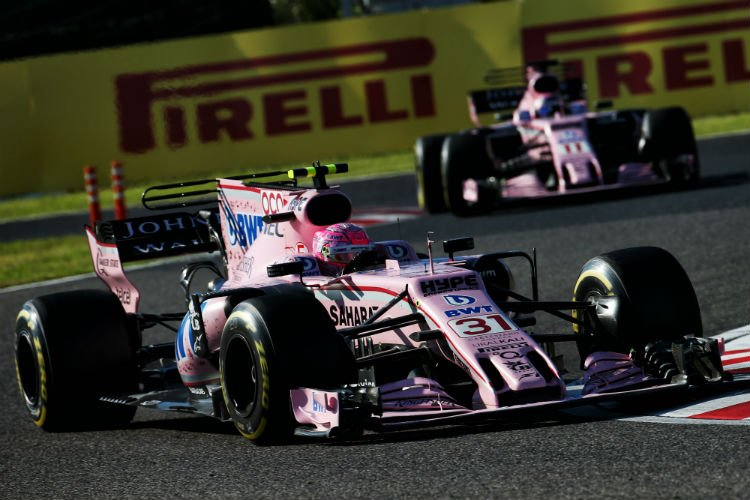 "Esteban Ocon: ""Austin is a satisfying track to drive"" -  https://www. thecheckeredflag.co.uk/2017/10/esteba n-ocon-austin-is-a-satisfying-track-to-drive/ &nbsp; …  #Ocon #ForceIndia #USGP #EO31<br>http://pic.twitter.com/fQQ5rQ9unG"