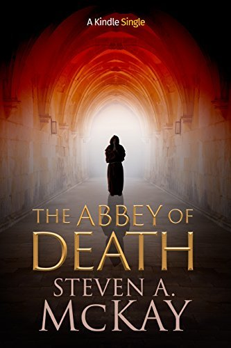 The Abbey of Death by @SA_McKay  #Review #HistFic #BookReviews  http:// davidsbookblurg.co.uk/2017/10/18/the -abbey-of-death-by-steven-a-mckay-review/ &nbsp; … <br>http://pic.twitter.com/M3Eu8D6GZa