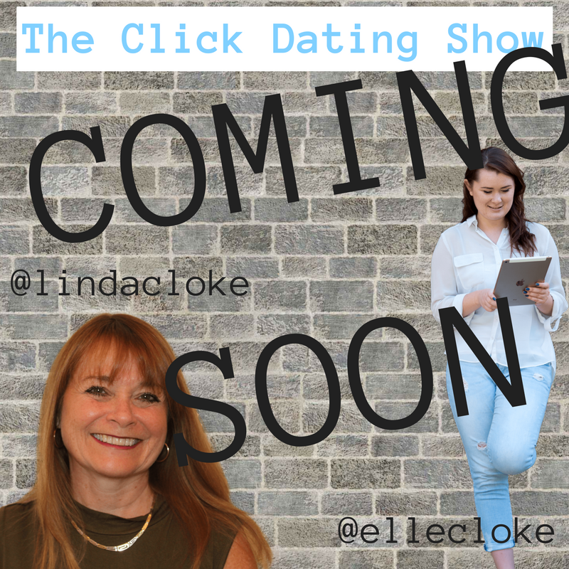 Start asking your dating questions now #datingadvice #kentdating #ClickShow @channelradio2 @lindacloke @vanillaweb<br>http://pic.twitter.com/YIx1zYoZeV