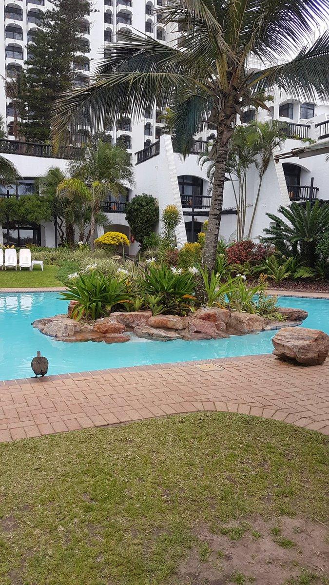 BLISS! @tsogosun Cabana Beach in #Umhlanga #Durban<br>http://pic.twitter.com/LvLT8DL3Nj