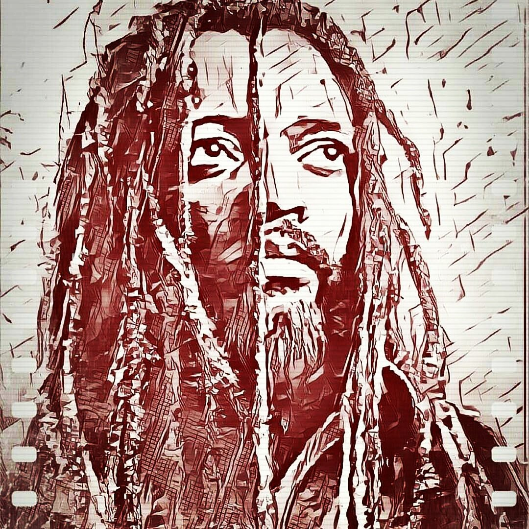 Today marks 10 years since Reggae Musician Phillip Lucky Dube passed on.What are your best songs by the Artist #FeelGood  #RwOT  #My250<br>http://pic.twitter.com/75QeIImWXG