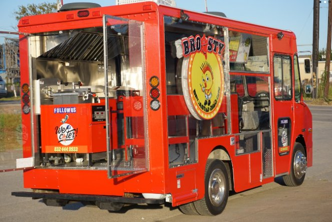 Hot Dog Vending on a Cart - A Great Street Food of Choice:  https:// sites.google.com/site/txcartbui lder/hot-dog-vending-on-a-cart---a-great-street-food-of-choice &nbsp; …   #customfoodtruck #foodtruck #manufacturers #foodcarts<br>http://pic.twitter.com/SBbELACifn
