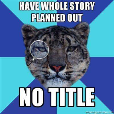 My current problem. #editing #writing #writingtips #writer #writerslife #writersproblems #amwriting #title #booktitle<br>http://pic.twitter.com/K7LP44MuW9