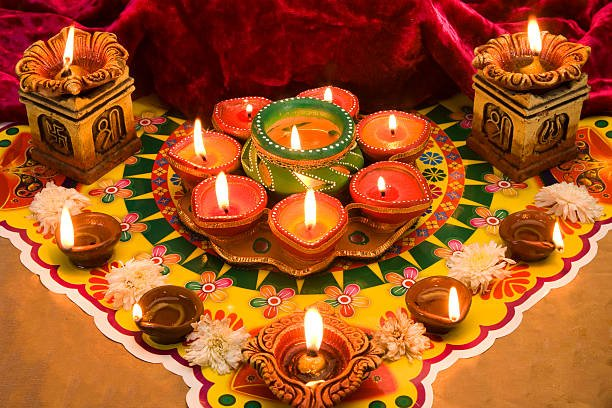 We wish everyone a #ShubhDeepawali! Our offices in #India &amp; #Nepal will be closed on Thursday, Oct.19 #Canada150  #Diwali  #Tihar #Swonti<br>http://pic.twitter.com/v18msgoz4d