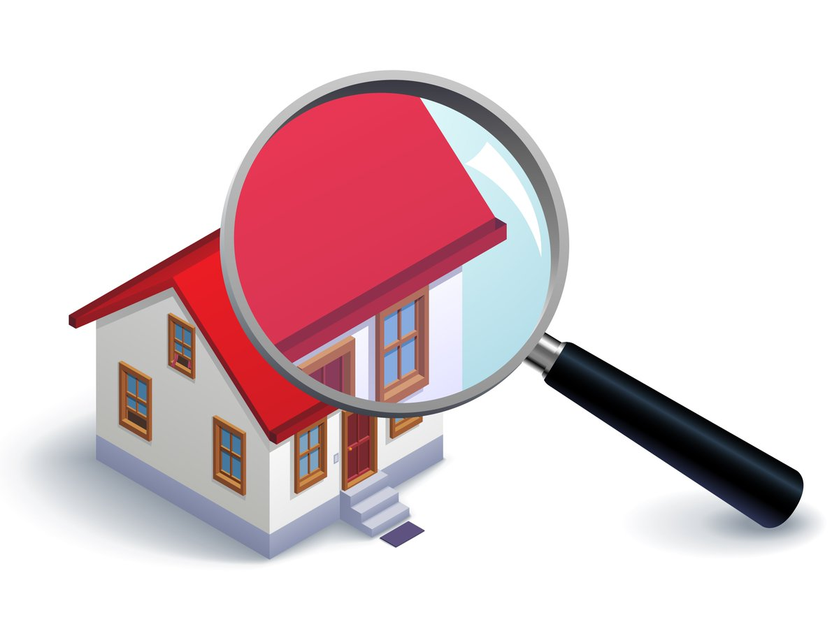 test Twitter Media - Should you tag along on your home inspection? Here's what we recommend and why: https://t.co/8wbEBIqvZH #realestate https://t.co/gqtrlQoZJR