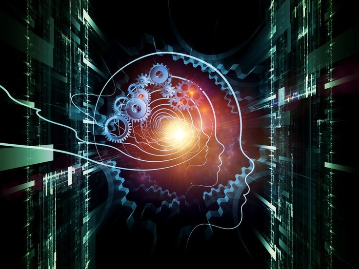 Competitive Survival in #Banking Hinges on #ArtificialIntelligence.   http:// bit.ly/2hOxBMe  &nbsp;     #AI #MachineLearning #BigData  @DeepLearn007<br>http://pic.twitter.com/LrkSZvQLLE