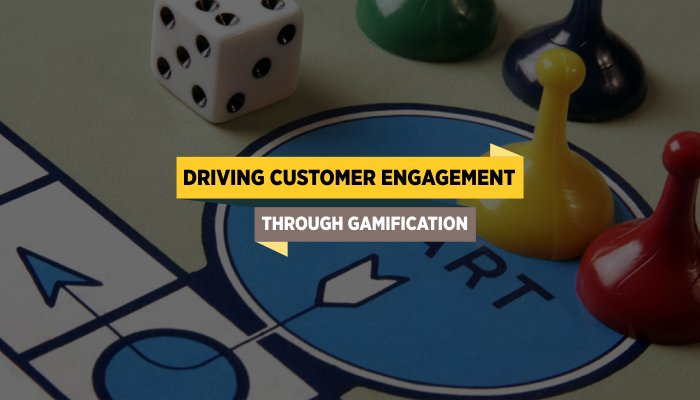 #Gamification can drive greater #customerengagement and #Loyalty  http://www. digitalerra.com/how-gamificati on-encourages-customer-engagement/ &nbsp; …  #CustServ #CustomerExperience #ecommerce #Rewards<br>http://pic.twitter.com/aNebAjinjs