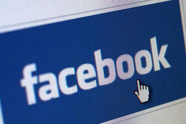 Saiba como apagar e esconder posts no Facebook https://t.co/D2MXPQ8vAr