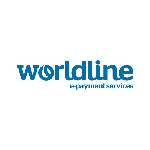 .@CartesCBand #Worldline are launching a new conversational commerce concept based on #chatbots. Read the PR.  http:// bit.ly/2yvC93B  &nbsp;  <br>http://pic.twitter.com/GyPnl6Sq7Y