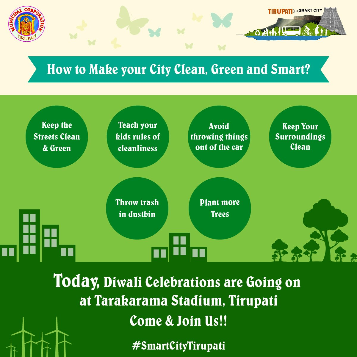 essay on how to keep your city clean and green Keep your surroundings clean essay in english for school children swachh bharat clean india mission.