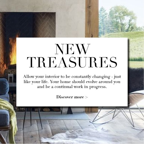 THE STYLE EDIT: NEW TREASURES  DISCOVER NOW:   http://www. sue-parkinson.com/lookbook/new-h ome-treasure-li61 &nbsp; …   #Styleedit #Treasures #Trends #Interior<br>http://pic.twitter.com/eZot83yd9y