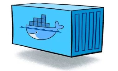 If you can&#39;t beat them, join them, as #docker adds #kubernetes support for #orchestration #NodeJS #k8s #containers   http:// bit.ly/2zxjumI  &nbsp;  <br>http://pic.twitter.com/XnEL9G6GWn