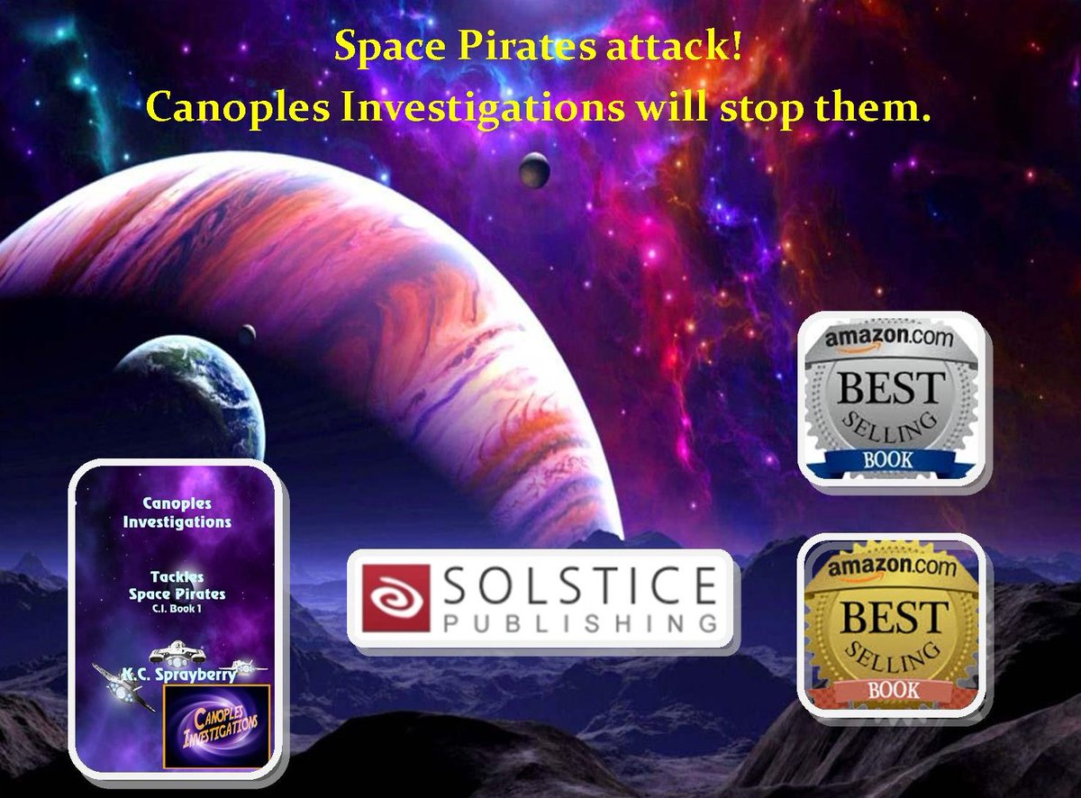 These teens are ready to go!   @SolsticePublish  #YA  #scifi   http:// getBook.at/B00MOIOJM6  &nbsp;  <br>http://pic.twitter.com/gAwhxcSTbf