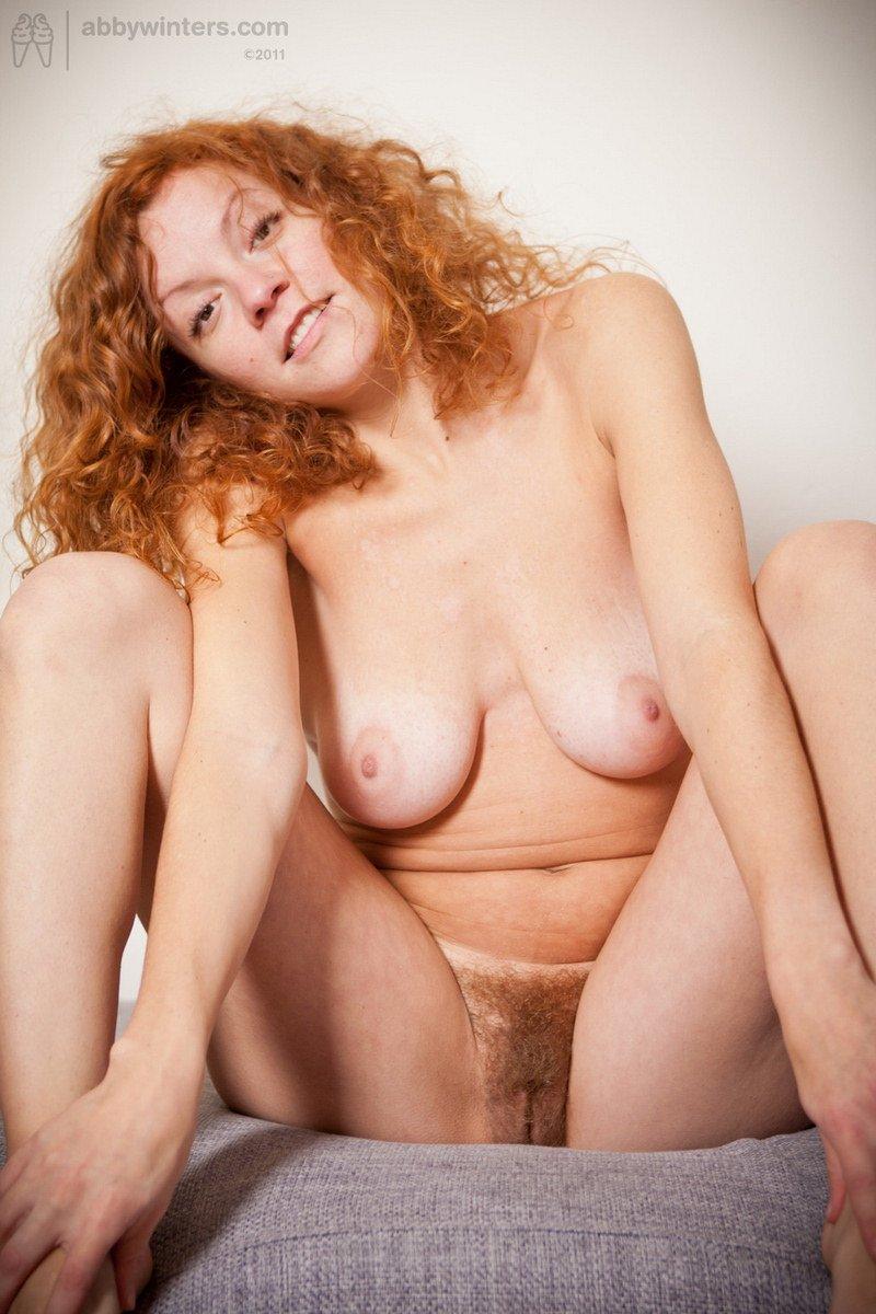 James mcavoy nude scenes