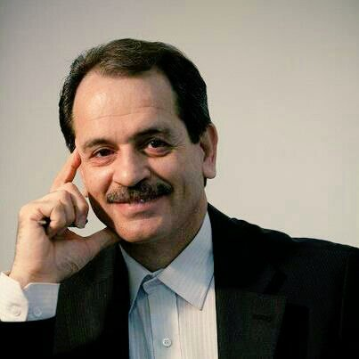 #Iran leaders, Taheri&#39;s been tortured, served false sentence, lashed, paid $300.000 &amp; now sentence to death? Free #Taheri #Taheri_movement<br>http://pic.twitter.com/LcAuv9M1XZ