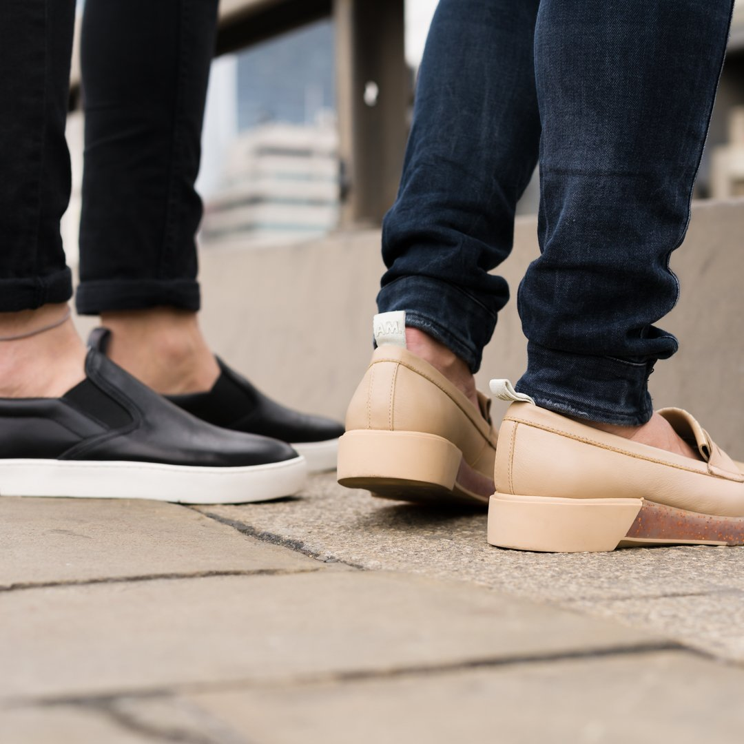 Close up look at styles Tuskar and Marley #anthonymiles #shoes #luxury #british #fashion #concept #shoegame #womenswear #menswear<br>http://pic.twitter.com/PBBmFytnGQ