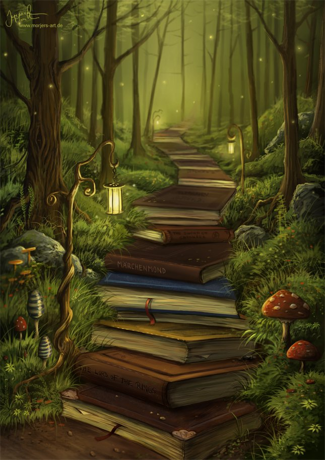 A writers path isn&#39;t always clear. Let your imagination light the way... #amwriting #amwritingfantasy #amwritingscifi #deepwater805<br>http://pic.twitter.com/z3v071Z6qo